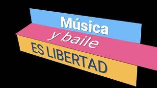 Ballet Mundo World 2020 Día de la Danza